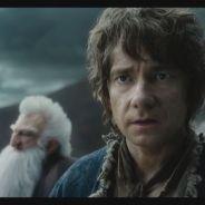 Le Hobbit 3 : des nains et des orques dans un premier trailer épique
