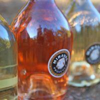 [INSOLITE] Un Français crée la première glace... au vin rosé