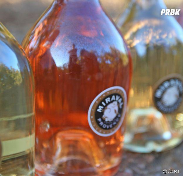Un Français a inventé la glace au rosé, un produit commercialisé dans seulement deux boutiques de France