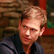 The Vampire Diaries : Matt Davis a voulu quitter la série