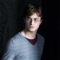 Harry Potter : les lecteurs de la saga plus tolérants ?