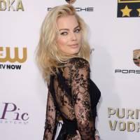 Nina Dobrev, Jennifer Lawrence... les stars les + sexy selon Victoria's Secret