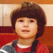 Karine Ferri et Nikos Aliagas : photos d'enfance pour la promo de The Voice Kids