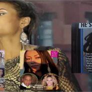 Beyoncé : une conquête de Jay Z la nargue en chanson