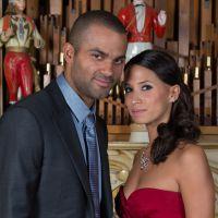 Tony Parker : son mariage avec Axelle Francine confirmé par Boris Diaw