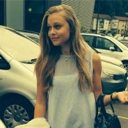Caroline Receveur : sa soeur lui vole (presque) la vedette sur Instagram