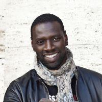 Omar Sy dans le classement des personnalités préférées des Français : le top 10