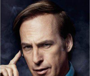 Better Call Saul : retour vers le passé, présent et futur pour le spin-off