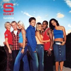S Club 7 : le groupe des années 2000 officiellement de retour ?