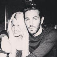 Aurélie Dotremont et Isaac : la bimbo de nouveau en couple avec son boyfriend