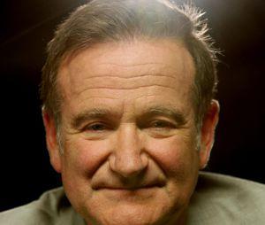 Robin Williams est décédé à l'âge de 63 ans