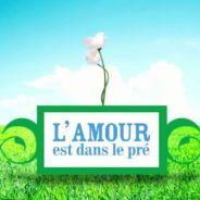 """L'amour est dans le pré 2014 : """"érection"""", bisous et """"trous au cul"""""""