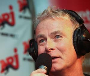 Franck Dubosc : l'humoriste change de vie dans Bis
