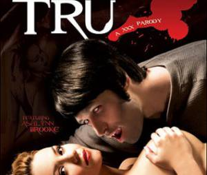 Parodie porno de True Blood
