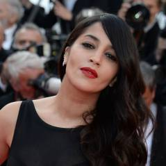 Leila Bekhti bientôt maman ? La femme de Tahar Rahim y pense