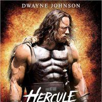 Hercule : The Rock badass dans un film convaincant (Critique)