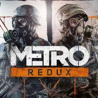 Test de Metro Redux sur Xbox One : a-t-il bon sur toute la ligne ?
