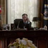 Scandal saison 4 : premier teaser mystérieux