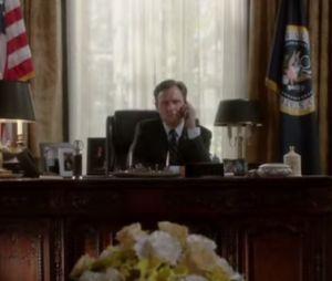 Scandal saison 4 : premier teaser