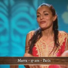 """Maeva (L'île des vérités 4) : """"Tatiana était mon seul problème sur l'île"""""""