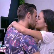 """Leïla et Aymeric (Secret Story 8) : Leur couple ? """"De la stratégie"""" pour Stéfan"""