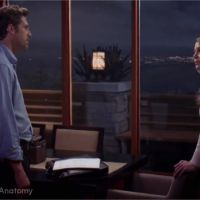 Grey's Anatomy saison 11 : Meredith et Derek en crise dans la bande-annonce