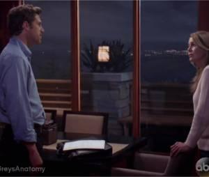 Grey's Anatomy saison 11 : première bande-annonce