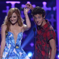 Cameron Dallas : la star de Vine et YouTube a seulement 20 ans !