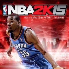 NBA 2K15 sur PS4 et Xbox One : nos impressions dans la raquette !