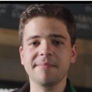Starbucks : pourquoi votre prénom est (presque) toujours mal écrit