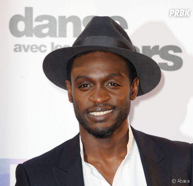 Corneille flippé de participer à Danse avec les stars 5