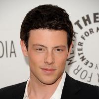 Cory Monteith : une étoile à son nom, l'hommage des fans de Glee