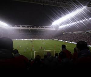 FIFA 15 débarquera sur Xbox 360 et PS3 le 26 septembre 2014