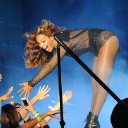 Beyoncé enceinte ? La folle rumeur après son concert au Stade de France