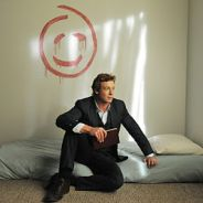 Mentalist saison 6 : Patrick Jane en John le Rouge, une bonne idée ?