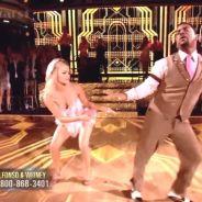 Danse avec les stars : la prestation culte de Carlton du Prince de Bel Air