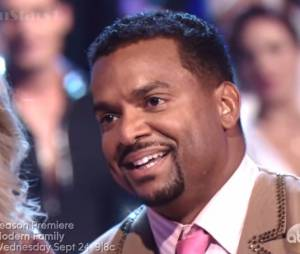 Danse avec les stars : Carlton du Prince de Bel Air au casting