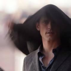 FBI duo très spécial saison 6 : Neal en grand danger dans la bande-annonce