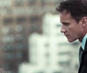FBI Duo Très Spécial saison 6 : quel avenir pour Peter ?
