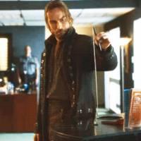 Sleepy Hollow : 5 bonnes raisons de découvrir la série sur W9