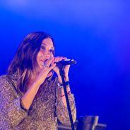 The Voice : Zazie remplace Garou, le jury complet dévoilé