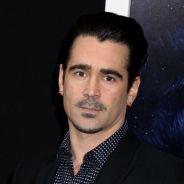 True Detective saison 2 : Colin Farrell confirmé, un autre acteur officialisé