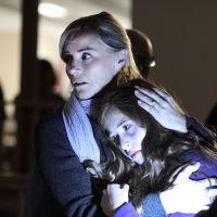 Les Revenants saison 2 : tournage et nouvel acteur annoncés
