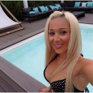 Julie (Secret Story 8) : confidences sur ses 9 kg en moins et ses seins refaits