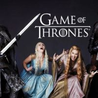 Game of Thrones : ces personnages qui ne doivent absolument pas mourir