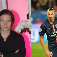 Zlatan Ibrahimovic VS Mickaël Vendetta : battle d'ego pour leur anniversaire