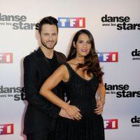 Danse avec les Stars 5 : Elisa Tovati éliminée, Rayane Bensetti torse nu