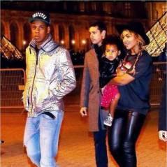 Beyoncé & Jay Z à Paris: un touriste ne reconnait pas le rappeur, il le remballe