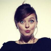 Christine Berrou : accident de vélo et coup de gueule sur Instagram