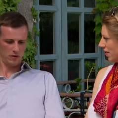 Emeline et Aurélien (L'amour est dans le pré 2014) : des nouvelles du couple